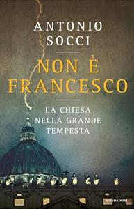 Non � Francesco