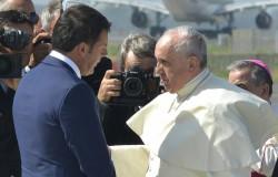 papa-bergoglio-renzi-622546