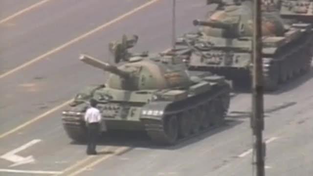Cina_25_anni_fa_il_massacro_di_Piazza_Tienanmen_20140604.mp4-00001