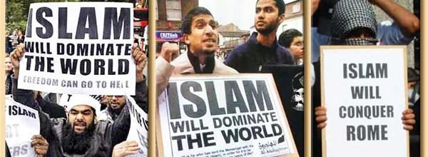 a islam