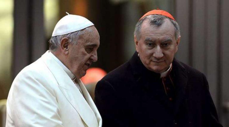 http://www.antoniosocci.com/wp-content/uploads/2017/08/papa-francesco-bergoglio-e-il-cardinale-parolin-827509-768x428.jpg