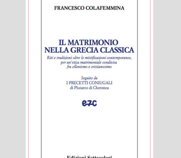 Caro Galimberti S Informi Prima Di Scrivere Platone Va D