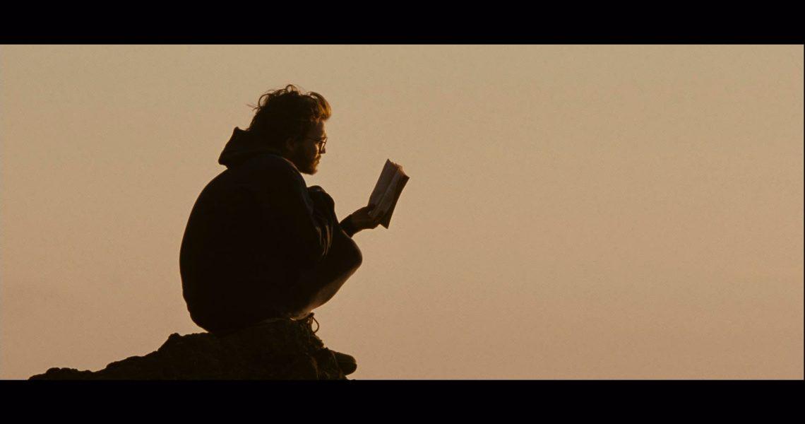 L'uomo, lo si riconosca o no, è sempre alla ricerca di Dio.