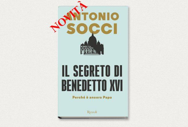 Lo Straniero Il Blog Di Antonio Soccilo Straniero
