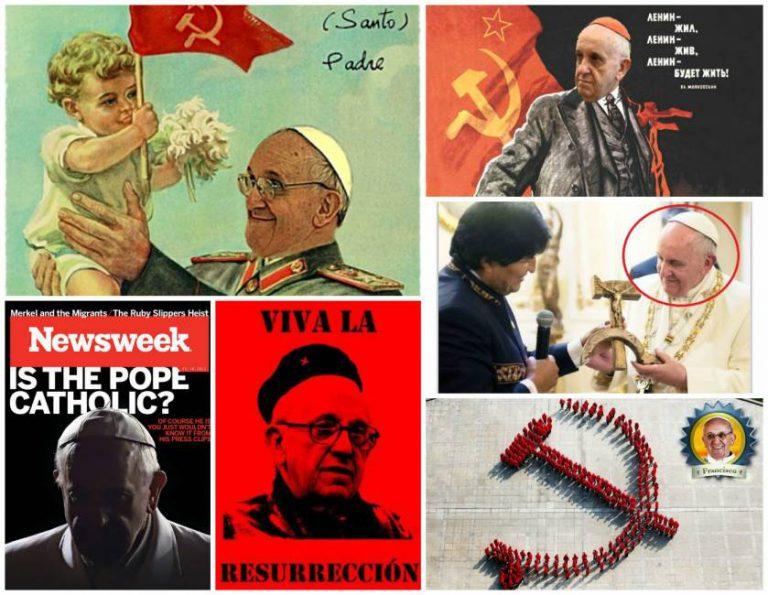 https://www.antoniosocci.com/wp-content/uploads/2019/06/papa-francesco-bergoglio-comunista-709979-768x595.jpg