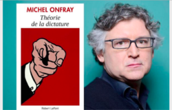 """""""Sostiene Michel Onfray che stiamo ormai perdendo la libertà e neanche ce ne rendiamo conto. Infatti…"""" di Antonio Socci"""